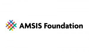 AMSIS Foundation Logo 3 edited by OD