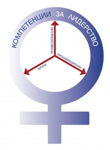 Logo 1 1 (4)