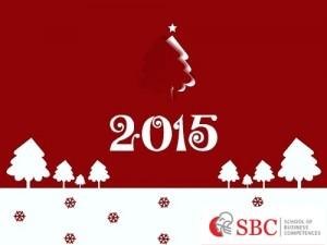 SBC 2015